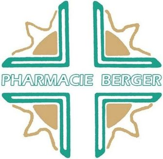 Pharmacie Berger - médecine traditionnelle